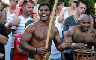 mestre_pacoca_12_capoeira
