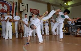 Zsuzsa_capoeira_jogo