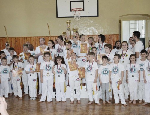 VI. Jogos Eslovacos